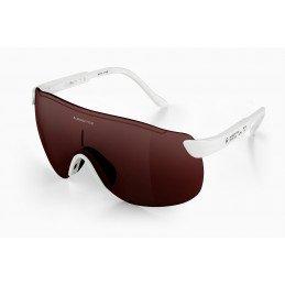 Lunettes ALBA Stratos Black Glasses