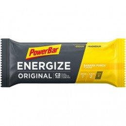 PowerBar Energize Bar (10 x 55gr)