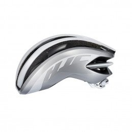 Casque HJC IBEX Black