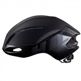 Casque HJC Furion Black