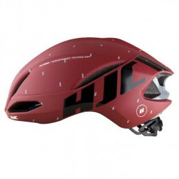 Casque HJC Furion Red