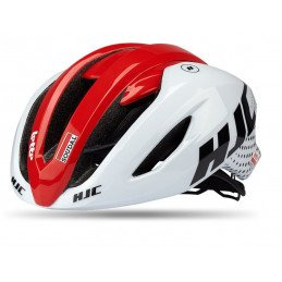 Casque HJC Valeco Team Lotto