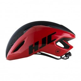 Casque HJC Valeco White