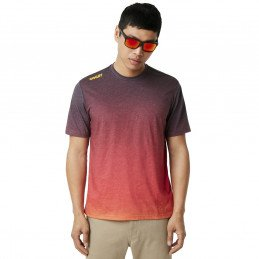 T-Shirt Oakley Pixel B1B Tee