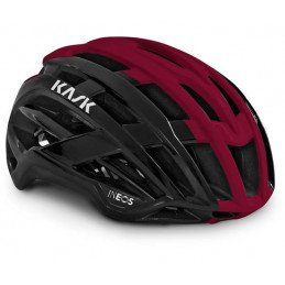 Casque Kask Valegro Team Ineos