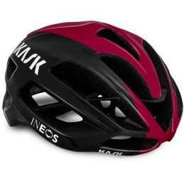 Casque Kask Protone Team Ineos