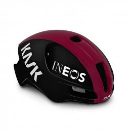 Casque Kask Utopia Team Ineos