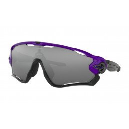 LUNETTES OAKLEY JAWBREAKER Standard Issue Jawbreaker™ Infinite Hero™ Collection OO9290-4731