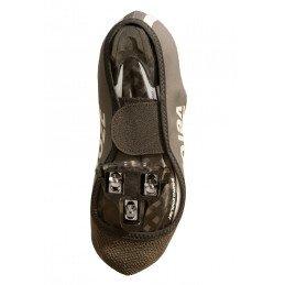 Sur-Chaussures Velotoze NEOPRENE 2020