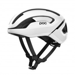 CASQUE POC OMNE AIR SPIN WHITE