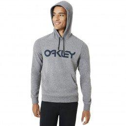 Oakley Sweatshirt BB PO Hoodie