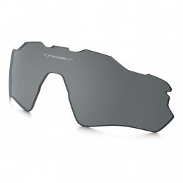 Verre Oakley Radar EV Prizm Trail Path