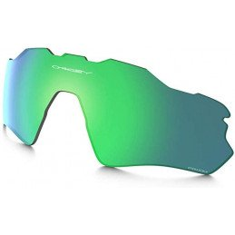 Verre Oakley Radar EV Path PRIZM LOW LIGHT