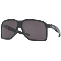 Lunettes Oakley Portal Carbon Prizm Grey OO9446-0162