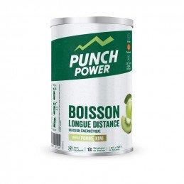 Punch Power BIODRINK ANTIOXYDANT Menthe