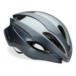 Casque SPIUK Korben Grey
