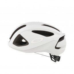 Casque Route Aro 3 Mips Blanc 2018 Oakley