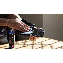 Spray désinfectant antibactérien écrans 250ml