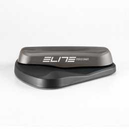 Support Roue Avant Elite Sterzo Smart