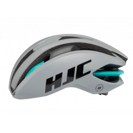 CASQUE ROUTE HJC IBEX 2.0 GREY