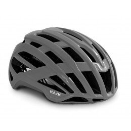 Casque Kask Valegro Muted...