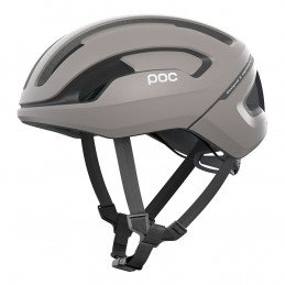 CASQUE POC OMNE AIR SPIN GREY