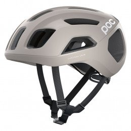 CASQUE POC VENTRAL AIR SPIN...