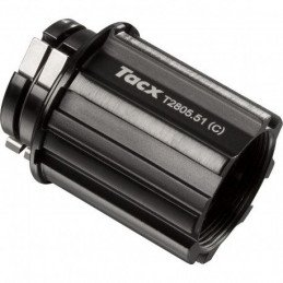 Corps TACX FLUX CAMPAGNOLO