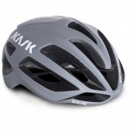 Casque Kask Protone Grey...