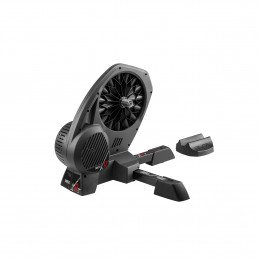 Home trainer Elite Direto XR-T