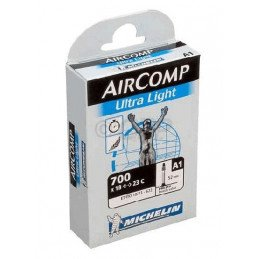 aircomp