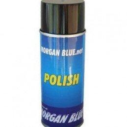 Polish Adrisport