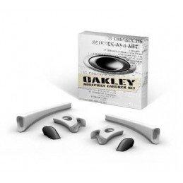 Earsocks / Manchons Oakley Flak Jacket