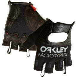 Gants Oakley Factory Road