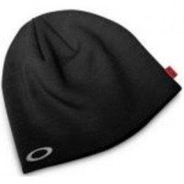 Oakley Bonnet Fine Knit Beanie 3.0