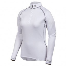 Sous Maillot Pearl Izumi BASELAYER ML THERMAL COL MONTANT