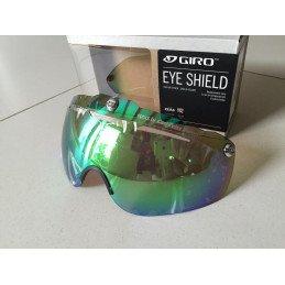 Visière Giro Attack Shield