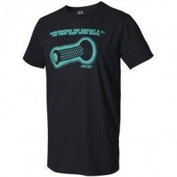 T Shirt Oakley Grip