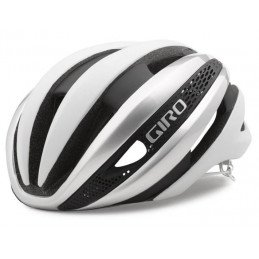 Casque Giro Synthe 2016