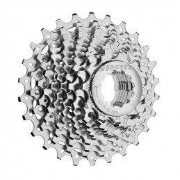 Cassette Sram Force CX1 11/36