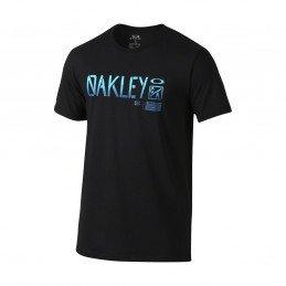 Shifter Tee Oakley Factory Pilot