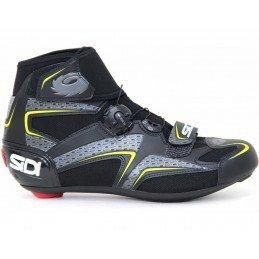 Chaussures hiver Sidi ZERO GORE Tige haute