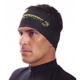 Bandeau ASSOS Tiburu Headband evo8