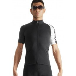 Maillot ASSOS SS mille Jersey evo7