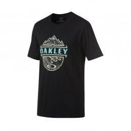 T Shirt Oakley TRI-OAKLEY SETS 456234