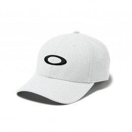 Casquette Oakley GOLF ELLIPSE HAT