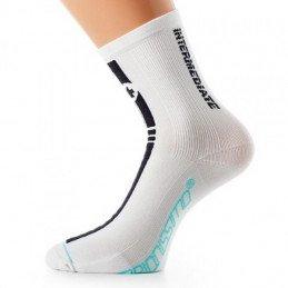 ASSOS Paire de chaussettes YankeeSocks-G1