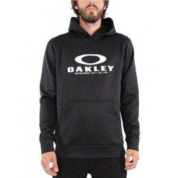 Sweat Oakley 360 PO FLC Lazer Blackout