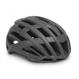 Casque Kask Valegro Black Noir Matt