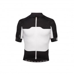 Maillot POC  raceday aero ss jersey